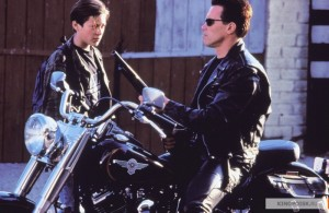 Terminator-2_3A-Judgment-Day-883545