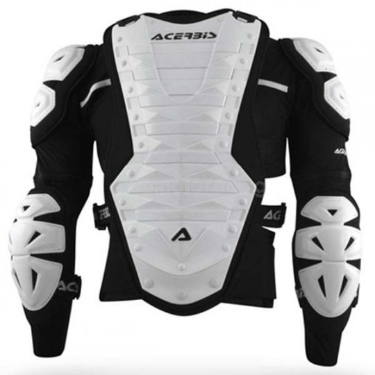 protection-acerbis-cosmo-