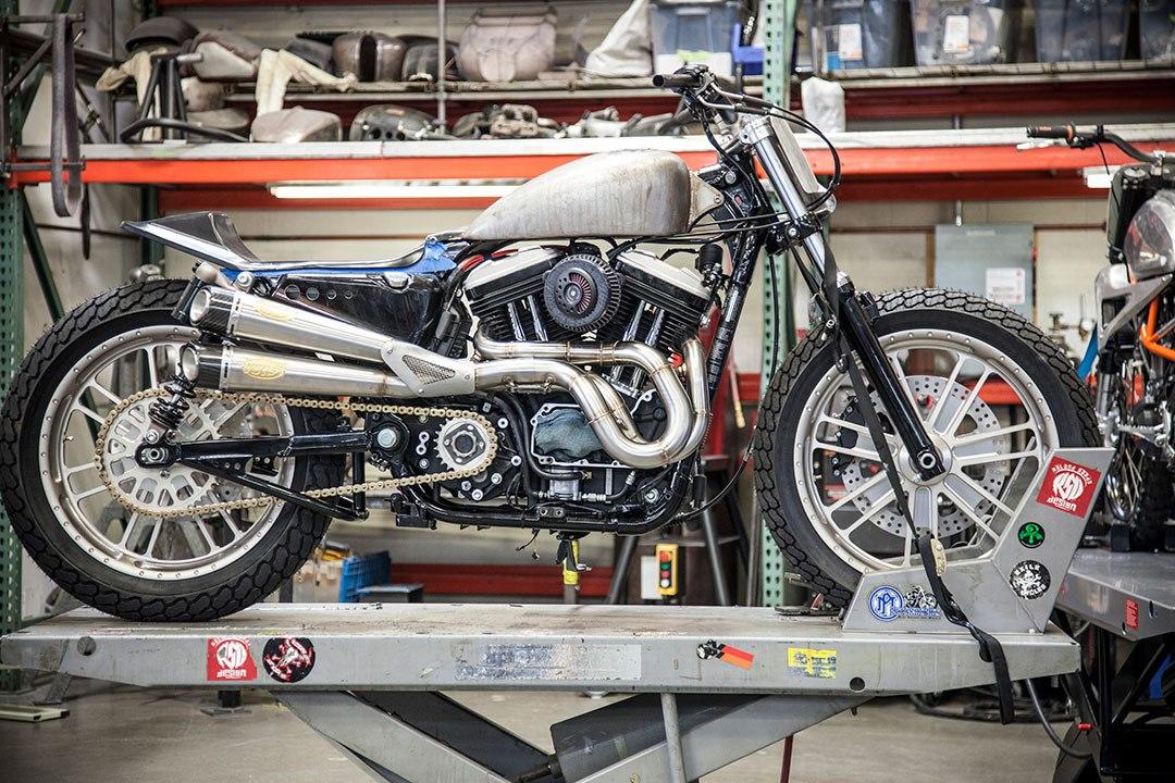 10 of the best bikes for different types  Visordown