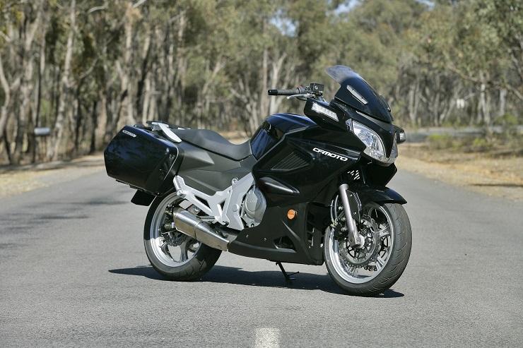 cf-moto-650tk