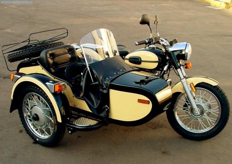 р-н, Санкт-петербург запчасти на мотоциклы урал 2015 года золотистый