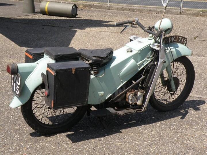 velocette-l-e-1
