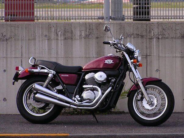 honda-vrx400-roadster