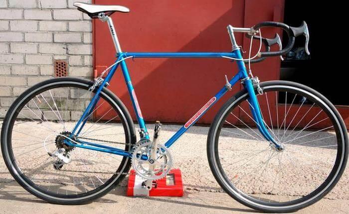 velosiped «Москва-80»
