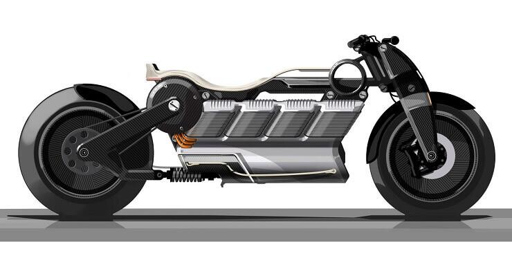 мотоцикл-s-elektromotorom-v8