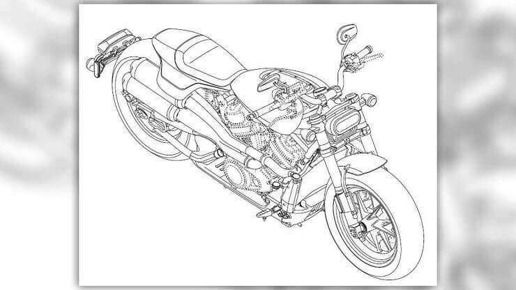harley-davidson-custom-1250